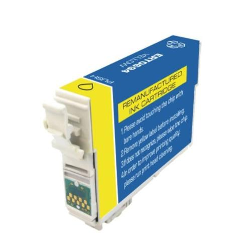 Insten (Remanufactured) T069420 Ink Cartridge For Epson Stylus CX9400 NX215 NX400 CX5000 CX7450
