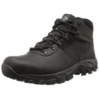 Men's Columbia Newton Ridge Plus II WP