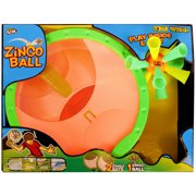 Zing Air Zingo Ball