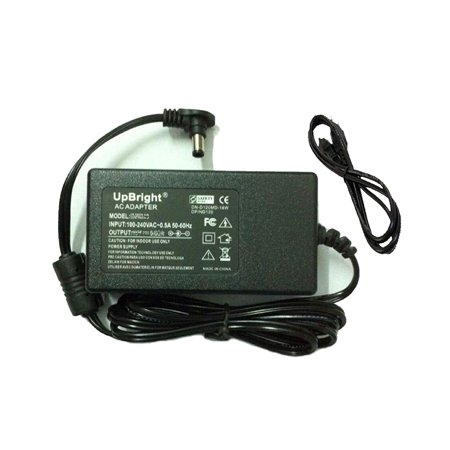 Compliant 48v Universal Power Supply (OEM), World Wide Input Voltage 100-240VAC 50/60Hz. OVP, OCP, SCP Protection (OVP: Over Voltage output Protection. OCP: Over.., By -