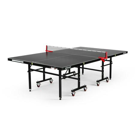 fcbd0c2eb Table Tennis Tables - Walmart.com