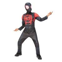 Rubie's Marvel Miles Morales Child Halloween Costume
