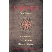 Sweep 3 in 1: Sweep: Reckoning, Full Circle, and Night's Child (Paperback)