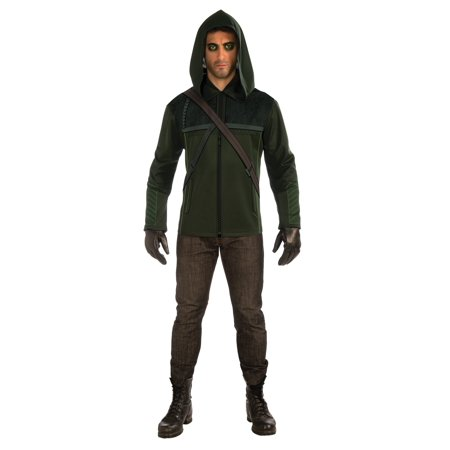 Adult Arrow Costume](Buy Arrow Costume)