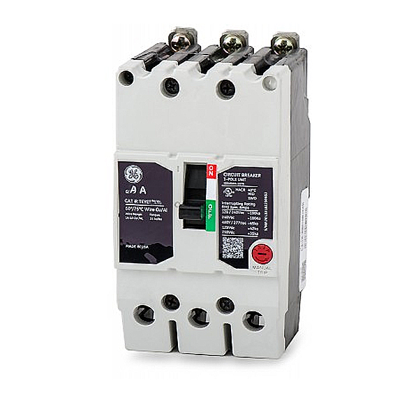 GE TEYL3070B New From Panels