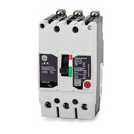 8565582 OEM Dryer Heating Element