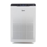 Winix C535 True HEPA Air Purifier with PlasmaWave Technology, 360 Square Feet, 1 Year Worth of Filtration