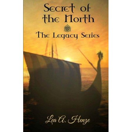 Secret Of The North