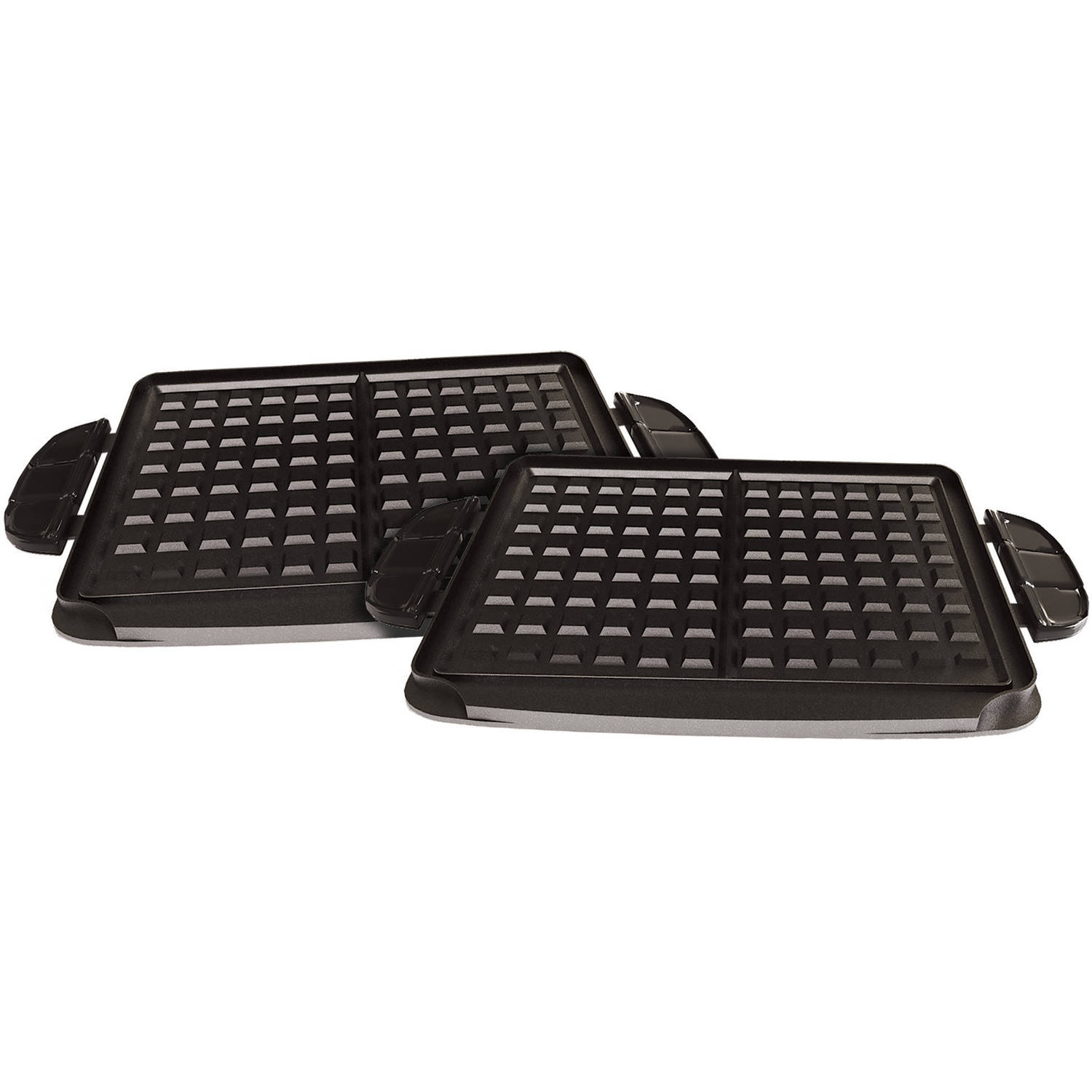 recipe: panini waffle maker removable plates [11]