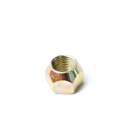 MTD 12187 Hex Lug Nut QTY 1