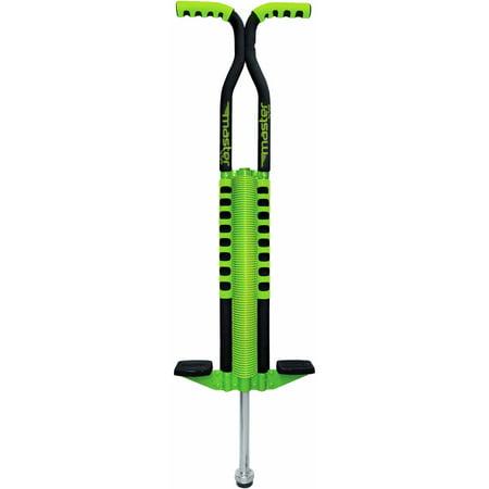 Flybar Master Pogo Stick