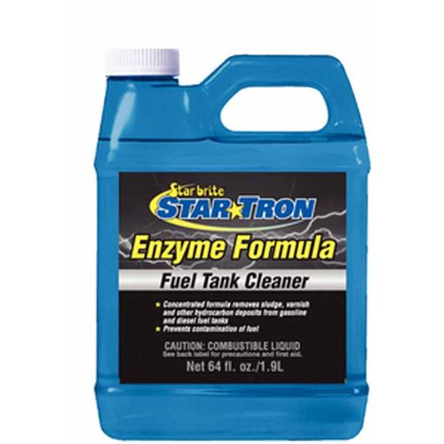STBR STAR*TRON TANK CLEANER 64
