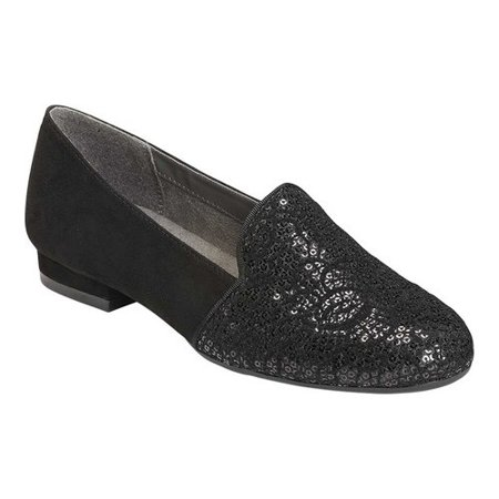 Women's A2 by Aerosoles Good Call Flat