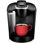 Best Coffee Makers - Keurig K-Classic Single Serve K-Cup Pod Coffee Maker Review