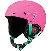 Bolle Quiz Kids Helmet
