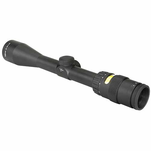 Trijicon TR20-2 Accupoint 3-9x40 Hunting Scope by Trijicon