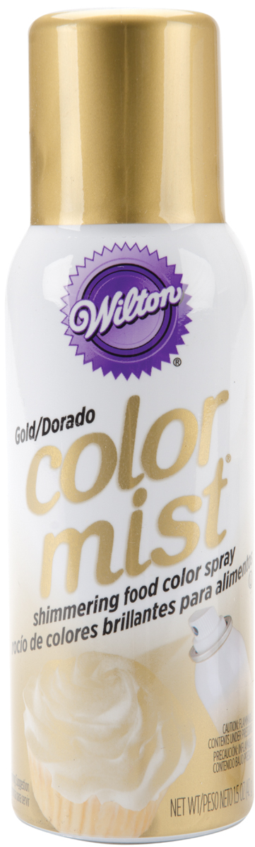 Edible Gold Spray Paint Walmart - spray painting kitchen cabinets