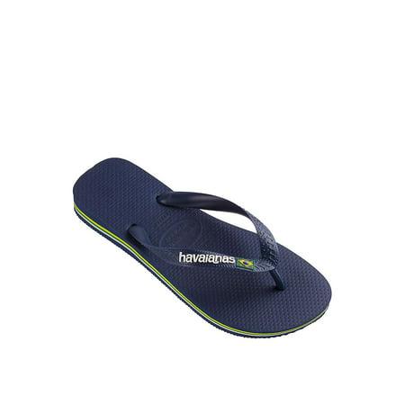 Havaianas Brazil (Brasil Sandals)