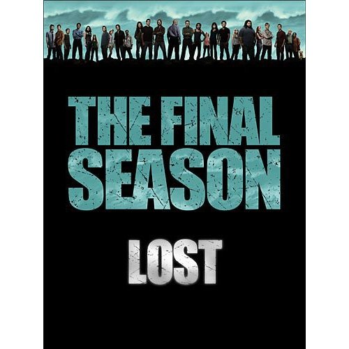 Lost: The Complete Sixth Season (Blu-ray) (Widescreen)