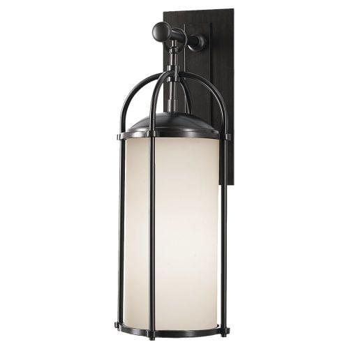 Feiss Dakota OL760 Outdoor Wall Light