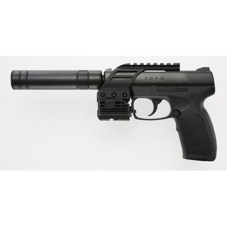 Umarex 2254822 BB Air Pistol 410fps 0.177cal w/Single (Marlin 308 Bolt Action Rifle For Sale)