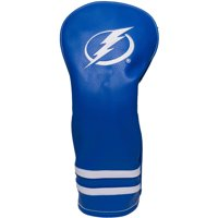 Team Golf NHL Vintage Fairway Head Cover