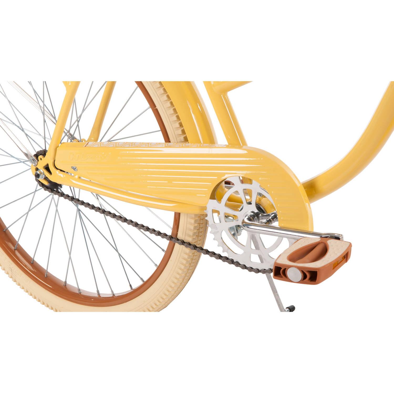 c461a059fe7 Cruiser Bikes- Collection - Walmart.com