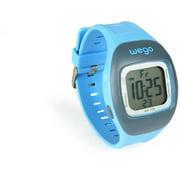 WeGo CARDIO 100 Heart Rate Monitor