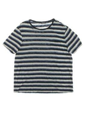 721e3884 Product Image Polo Ralph Lauren Mens Striped Signature T-Shirt