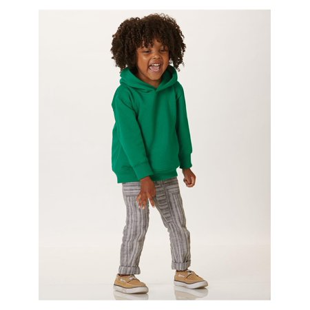 Garnet Mens Sweatshirt - Fleece Toddler Pullover Fleece Hoodie