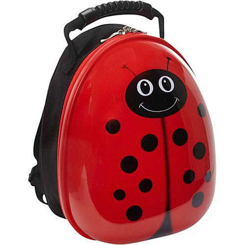 TrendyKid LadyBug Kids' Backpack