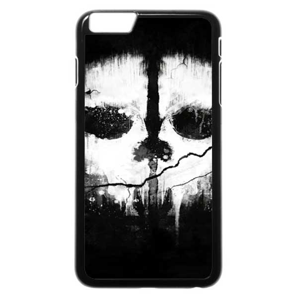 call of duty ghost iphone case