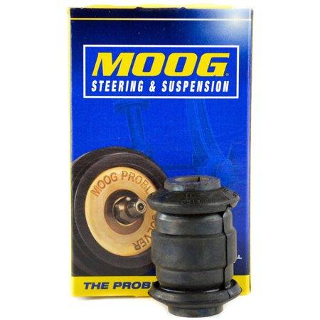 MOOG K3147 Track Bar Bushing