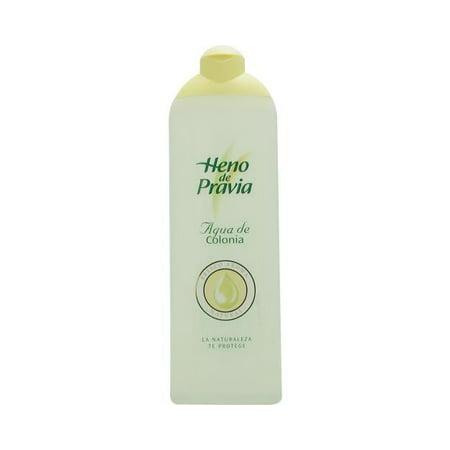 Heno De Pravia Cologne 22.5 Oz By Parfums Gal