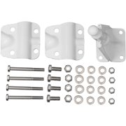 SeaStar Solutions Outboard Clamp Block