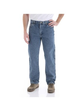 e19c8524 Mens Jeans - Walmart.com