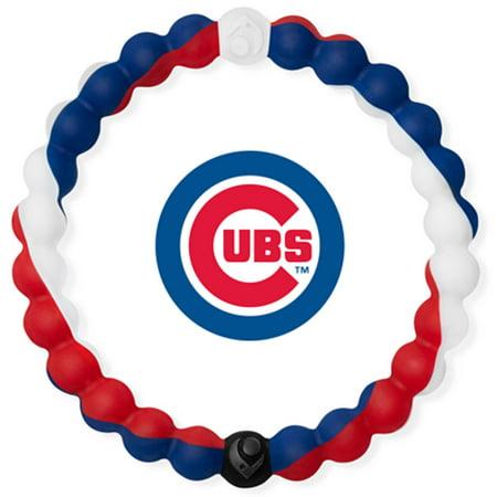 Chicago Cubs Lokai Bracelet