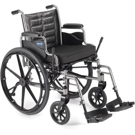 Invacare Wheelchair Replacement Parts - Invacare Tracer EX2 Wheelchair 20