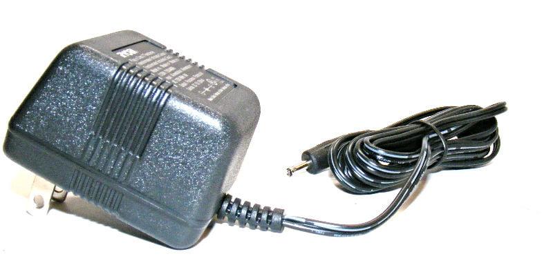 Umrüstsatz Motorsense 2in1 zum Multitoolgerät 4in1 passend für Zipper MOS911