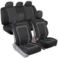 Product Image Advanced Performance Car Seat Covers