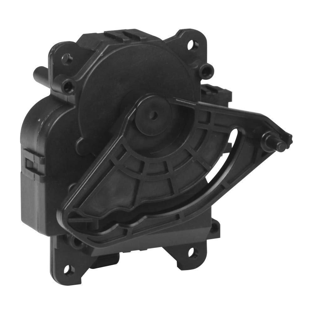 SAME DAY DISPATCH GENUINE LEXUS GS430 1997-2005 ENGINE OIL FILTER