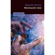 Movilización total - eBook