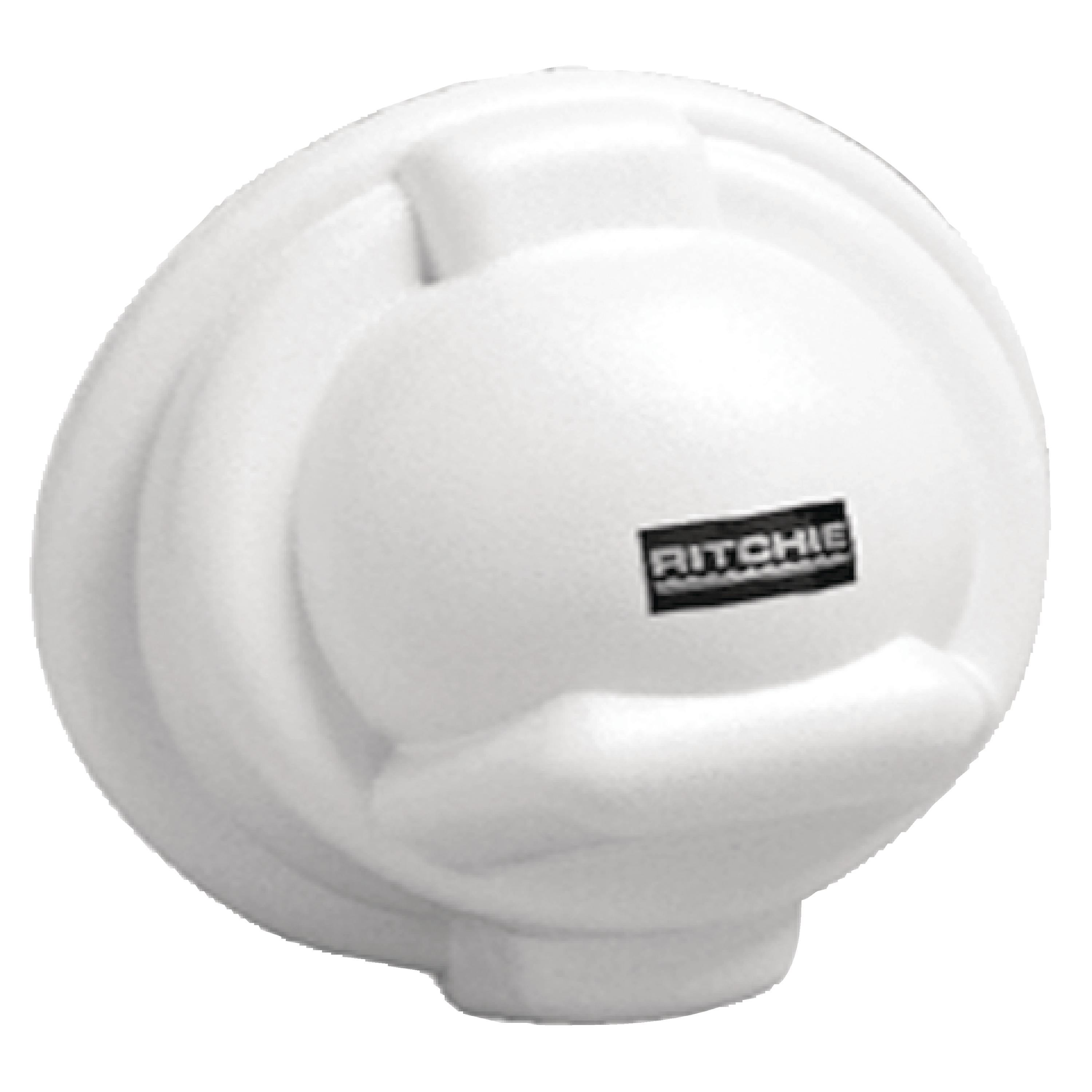 Click here to buy Ritchie BNC Boat Compass Cover for Bulkhead Models by E.S. Ritchie & Sons Inc..
