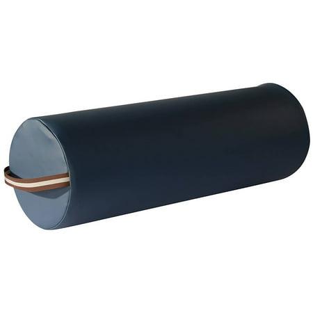 "MT Massage 9"" Large Full Round Bolster"