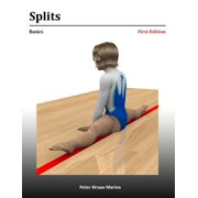Splits: Basics - eBook