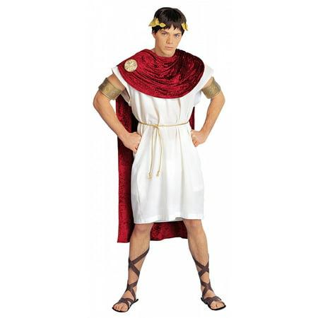 Spartacus Adult Costume - X-Large - Spartacus Costume
