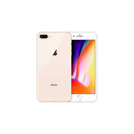 refurbished-apple-iphone-8-plus-64gb,-gold---unlocked-lte by apple