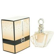 Mauboussin Mauboussin Pour Elle Eau De Parfum Spray for Women 1.7 oz