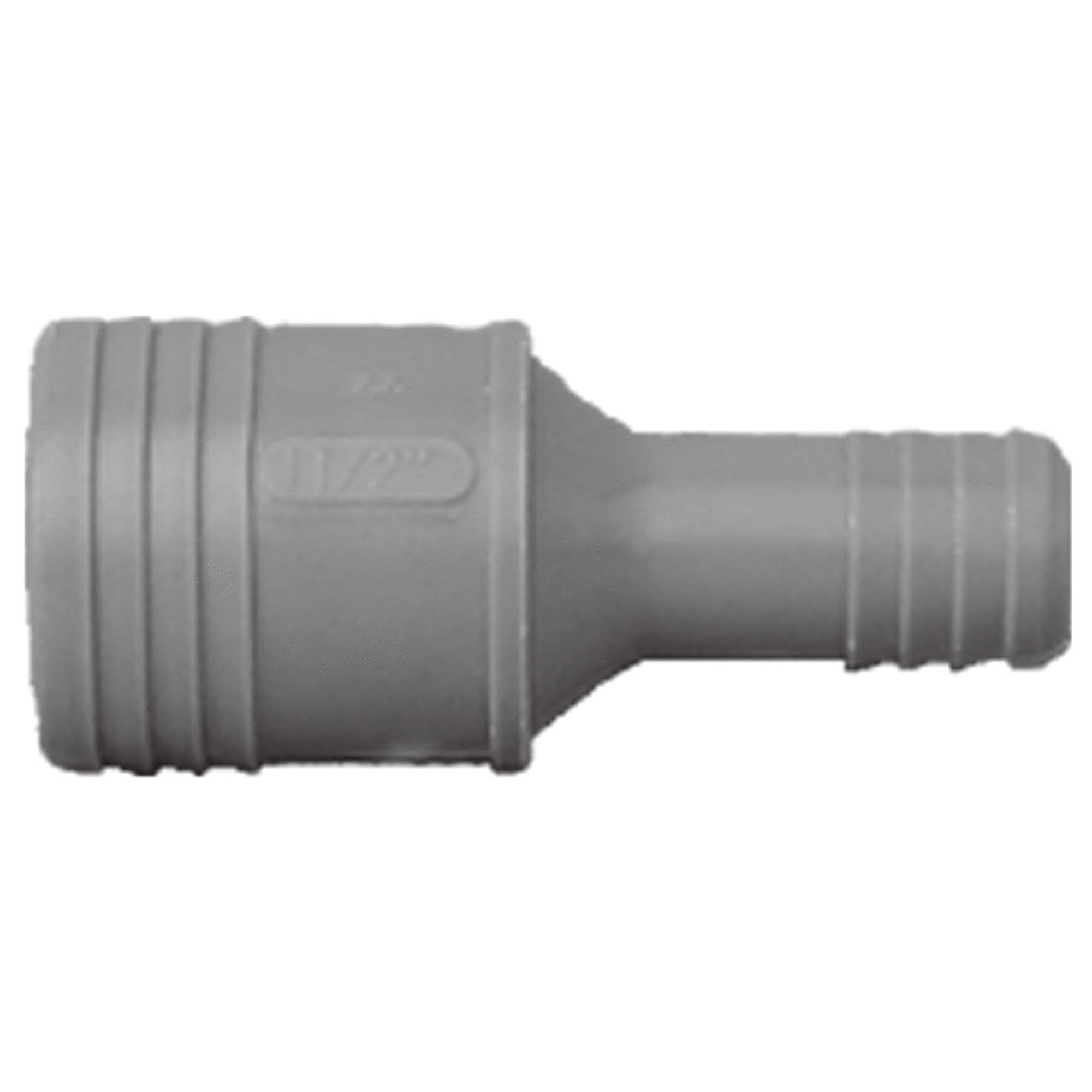 KYOCERA 226L-0433L400 Series 226 Left Hand Micro Drill Bit AlTiN 38 mm Length 2 Flutes 10.20 mm Cutting Length Carbide 1.10 mm Cutting Diameter 130 Degree Cutting Angle 3 mm Shank Diameter