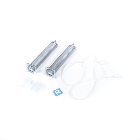 12004119 For Bosch Dishwasher Door Spring Repair Kit (Bosch Spring)
